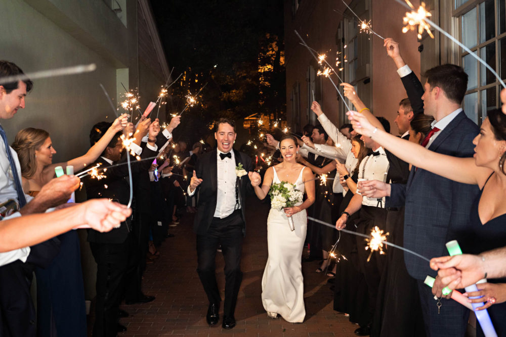 Lauren-David-39-The-White-Room-St-Augustine-Engagement-Wedding-Photographer-Stout-Studios