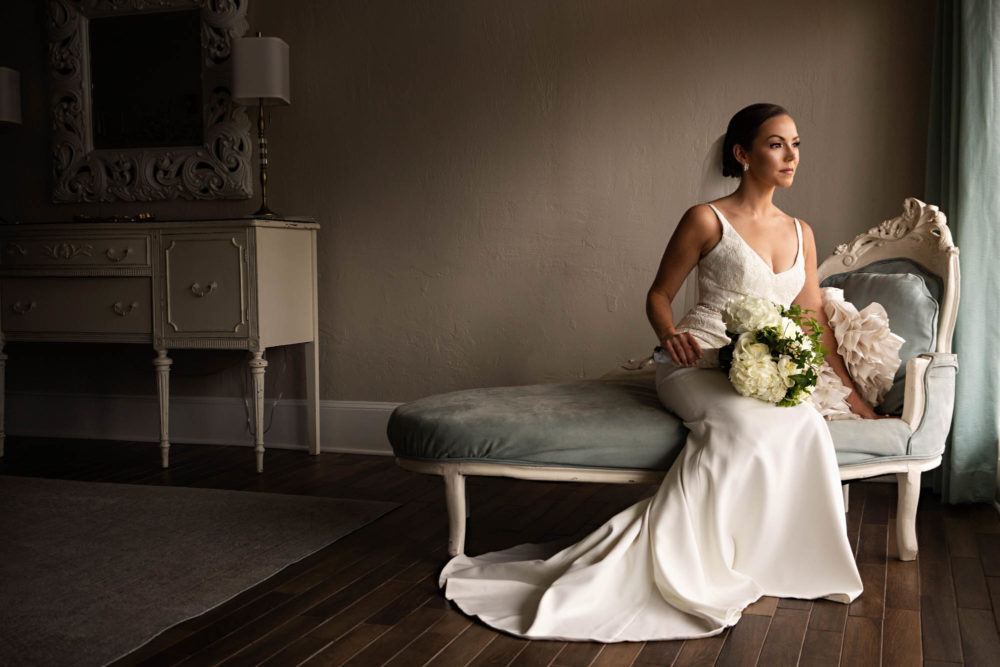 Lauren-David-4-The-White-Room-St-Augustine-Engagement-Wedding-Photographer-Stout-Studios