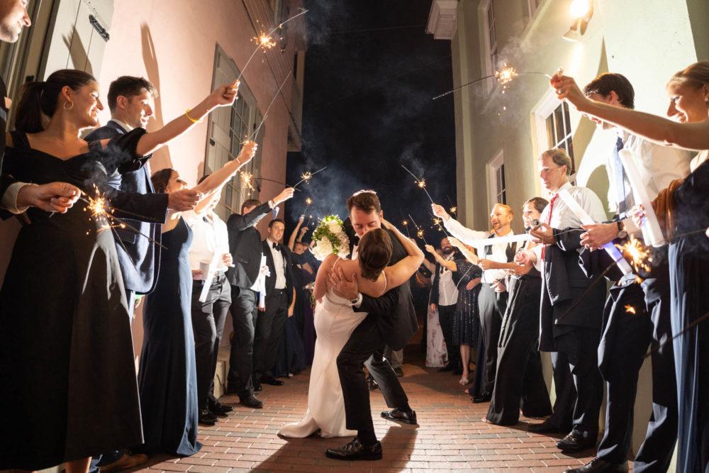 Lauren-David-40-The-White-Room-St-Augustine-Engagement-Wedding-Photographer-Stout-Studios
