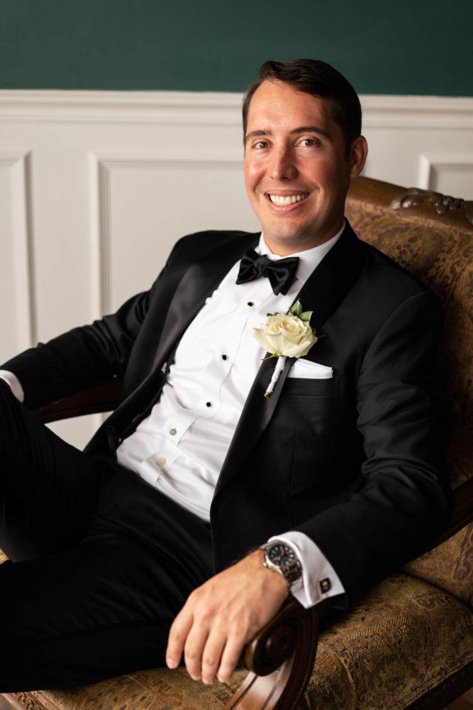 Lauren-David-5-The-White-Room-St-Augustine-Engagement-Wedding-Photographer-Stout-Studios
