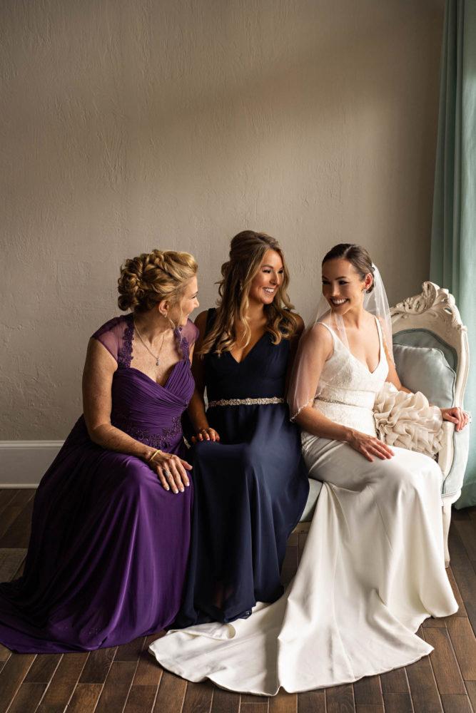 Lauren-David-6-The-White-Room-St-Augustine-Engagement-Wedding-Photographer-Stout-Studios