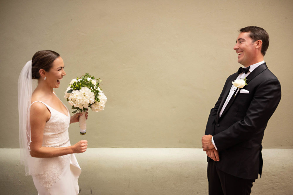 Lauren-David-7-The-White-Room-St-Augustine-Engagement-Wedding-Photographer-Stout-Studios