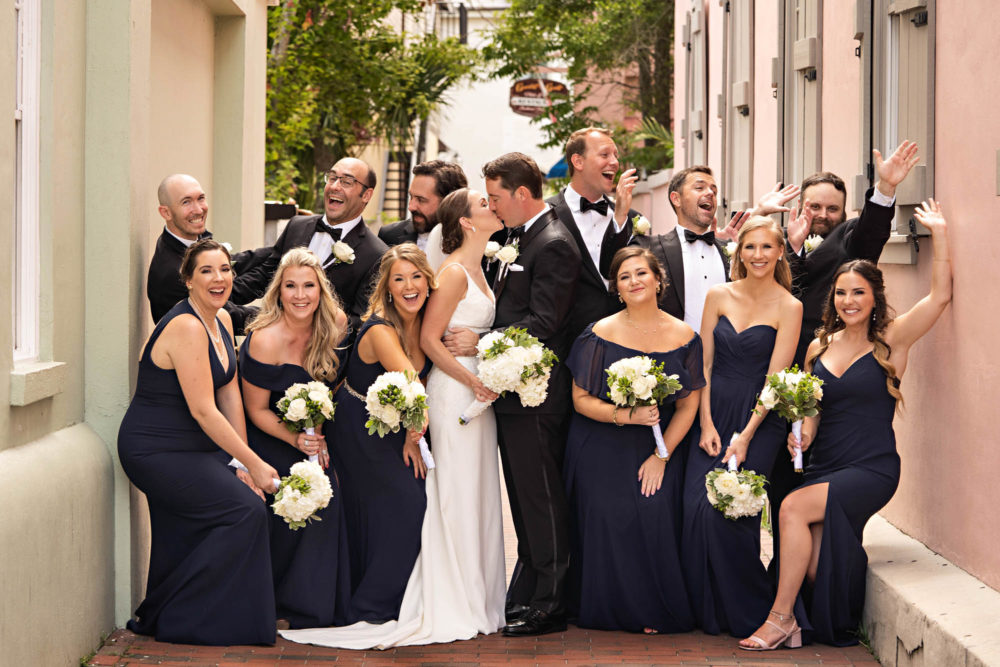 Lauren-David-8-The-White-Room-St-Augustine-Engagement-Wedding-Photographer-Stout-Studios