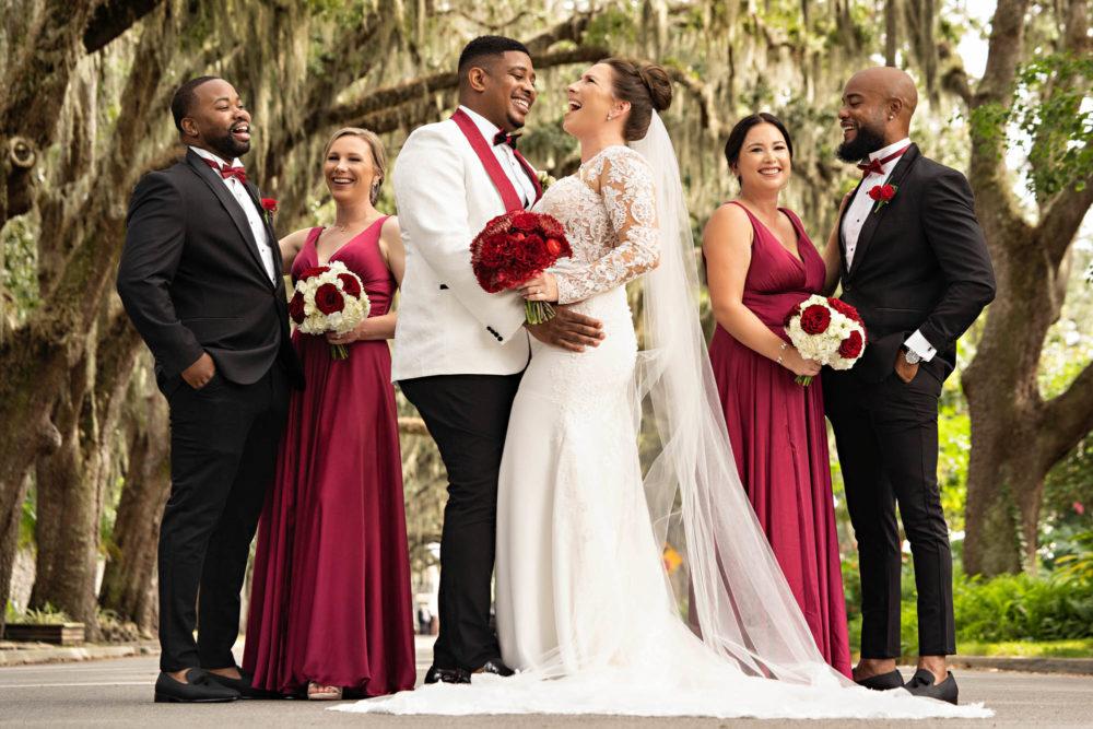 Jenny-Dave-10-Embassy-Suites-St-Augustine-Engagement-Wedding-Photographer-Stout-Studios