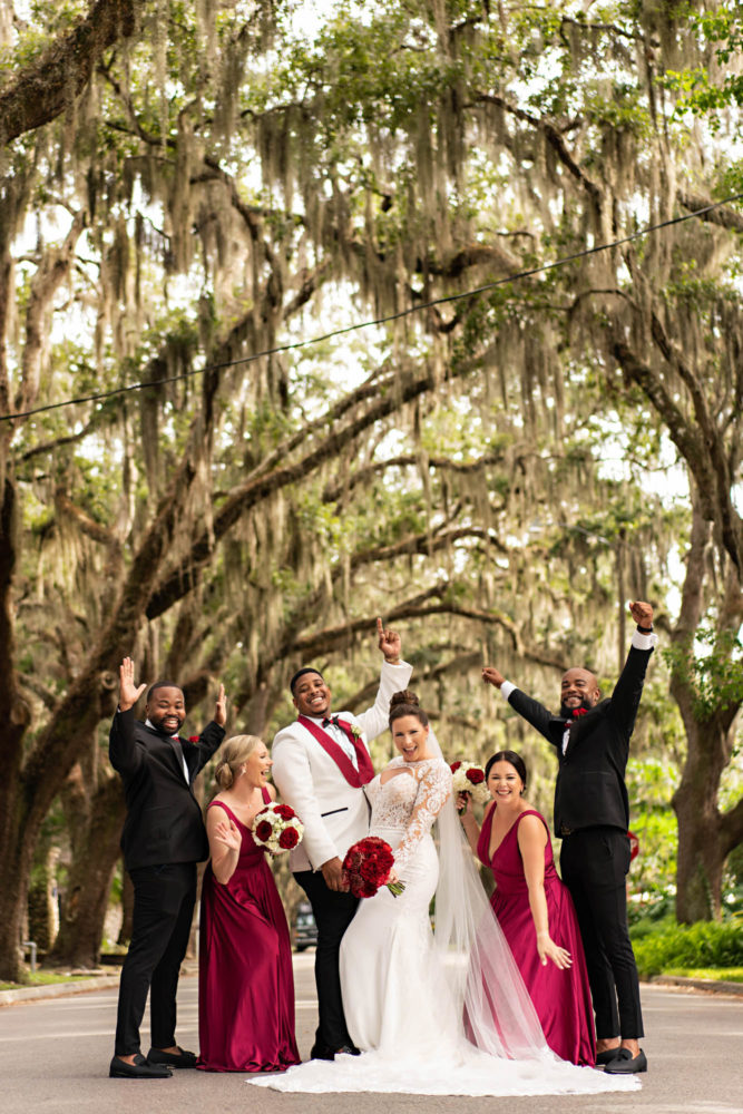 Jenny-Dave-11-Embassy-Suites-St-Augustine-Engagement-Wedding-Photographer-Stout-Studios