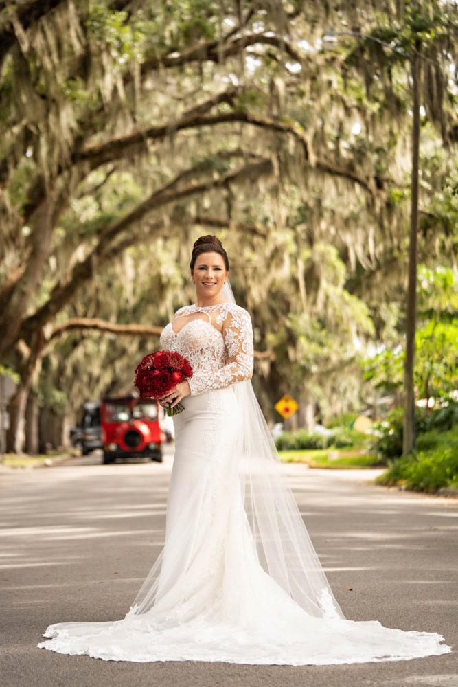 Jenny-Dave-12-Embassy-Suites-St-Augustine-Engagement-Wedding-Photographer-Stout-Studios