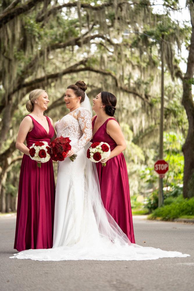 Jenny-Dave-13-Embassy-Suites-St-Augustine-Engagement-Wedding-Photographer-Stout-Studios