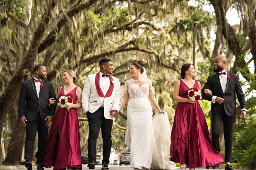 Jenny-Dave-15-Embassy-Suites-St-Augustine-Engagement-Wedding-Photographer-Stout-Studios