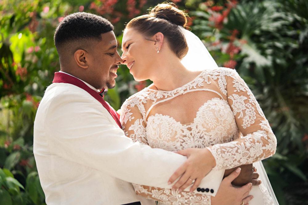 Jenny-Dave-16-Embassy-Suites-St-Augustine-Engagement-Wedding-Photographer-Stout-Studios