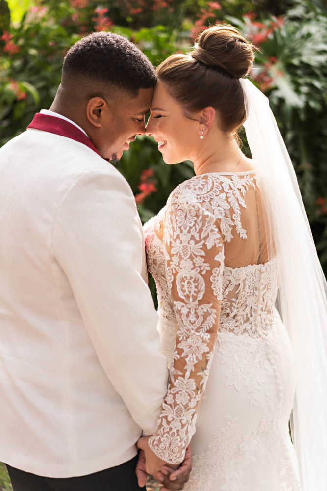 Jenny-Dave-17-Embassy-Suites-St-Augustine-Engagement-Wedding-Photographer-Stout-Studios
