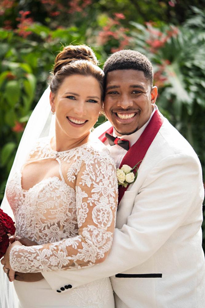Jenny-Dave-18-Embassy-Suites-St-Augustine-Engagement-Wedding-Photographer-Stout-Studios