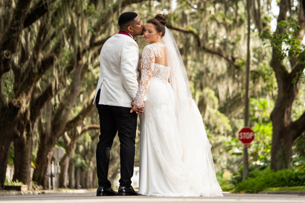 Jenny-Dave-19-Embassy-Suites-St-Augustine-Engagement-Wedding-Photographer-Stout-Studios