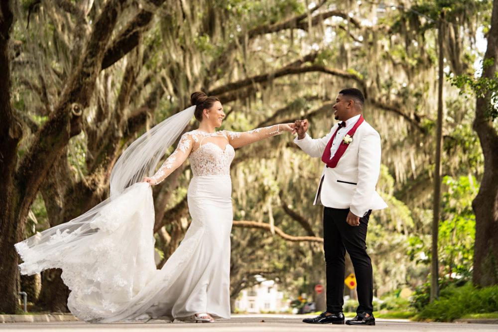Jenny-Dave-20-Embassy-Suites-St-Augustine-Engagement-Wedding-Photographer-Stout-Studios