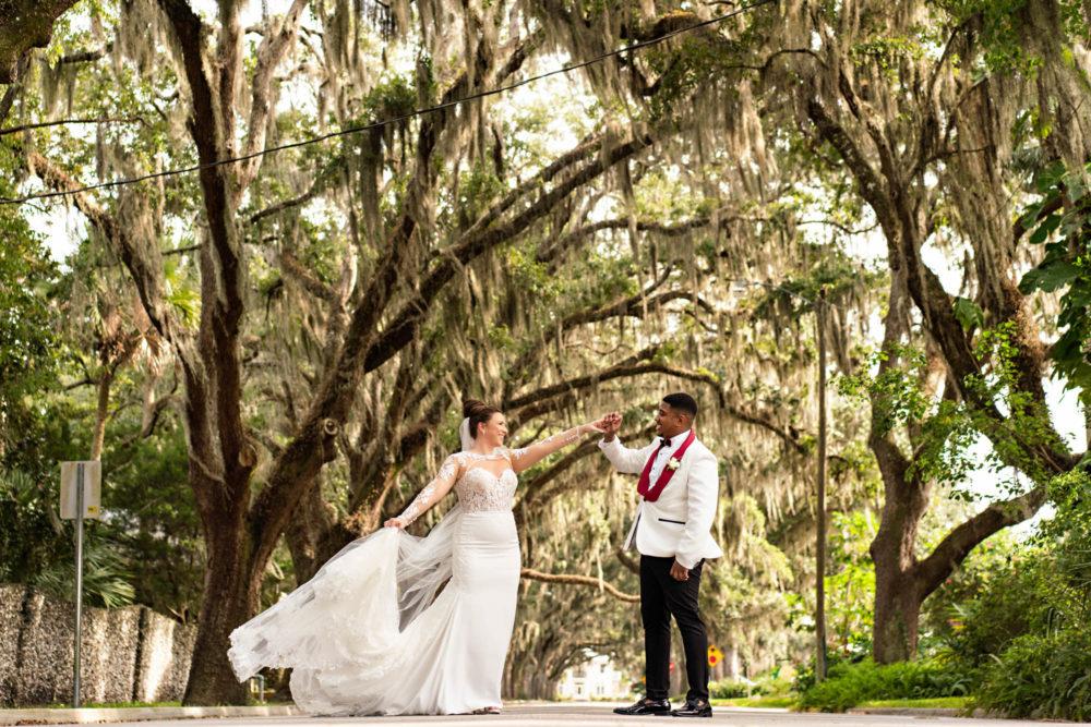 Jenny-Dave-21-Embassy-Suites-St-Augustine-Engagement-Wedding-Photographer-Stout-Studios