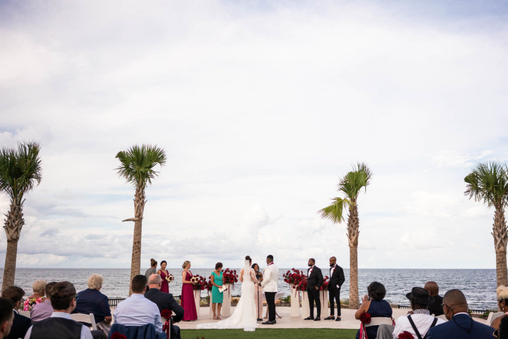 Jenny-Dave-23-Embassy-Suites-St-Augustine-Engagement-Wedding-Photographer-Stout-Studios