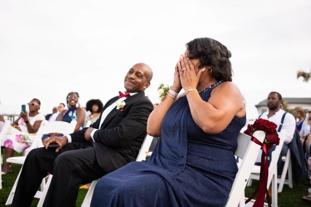 Jenny-Dave-26-Embassy-Suites-St-Augustine-Engagement-Wedding-Photographer-Stout-Studios