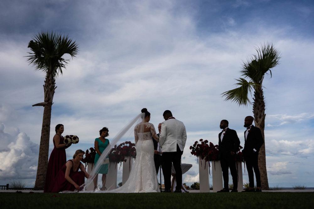Jenny-Dave-27-Embassy-Suites-St-Augustine-Engagement-Wedding-Photographer-Stout-Studios
