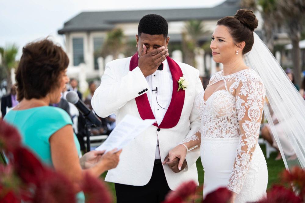Jenny-Dave-28-Embassy-Suites-St-Augustine-Engagement-Wedding-Photographer-Stout-Studios