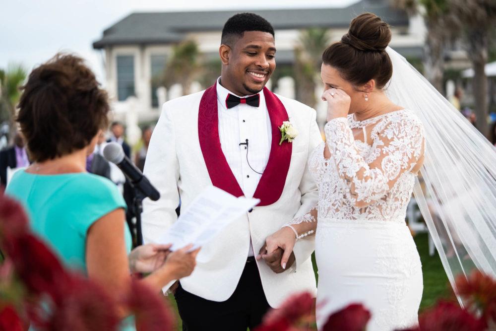 Jenny-Dave-29-Embassy-Suites-St-Augustine-Engagement-Wedding-Photographer-Stout-Studios