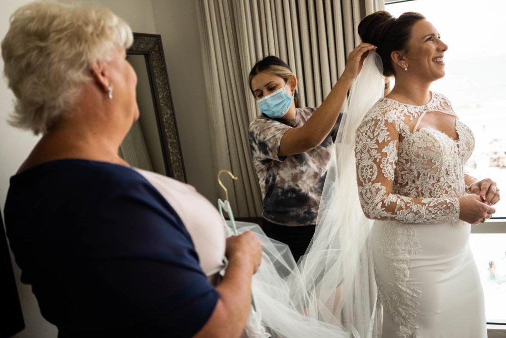Jenny-Dave-3-Embassy-Suites-St-Augustine-Engagement-Wedding-Photographer-Stout-Studios