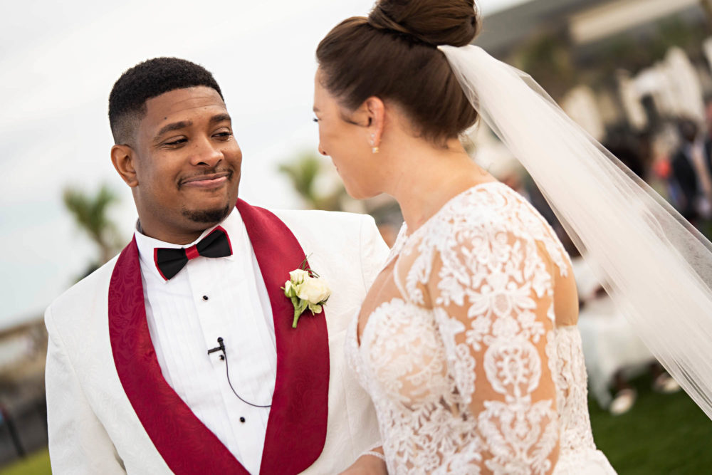 Jenny-Dave-30-Embassy-Suites-St-Augustine-Engagement-Wedding-Photographer-Stout-Studios