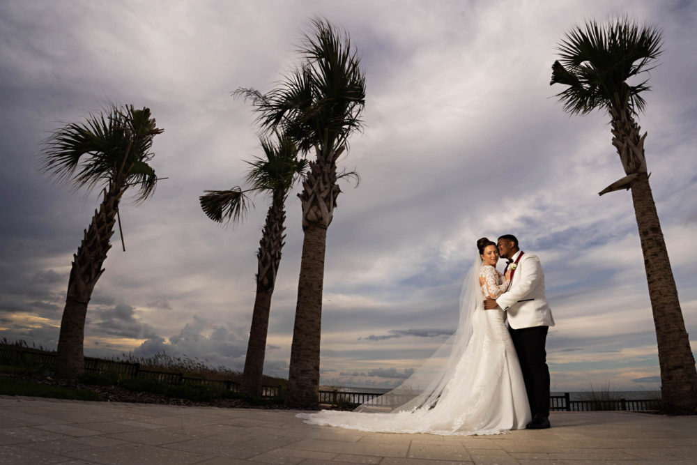 Jenny-Dave-32-Embassy-Suites-St-Augustine-Engagement-Wedding-Photographer-Stout-Studios
