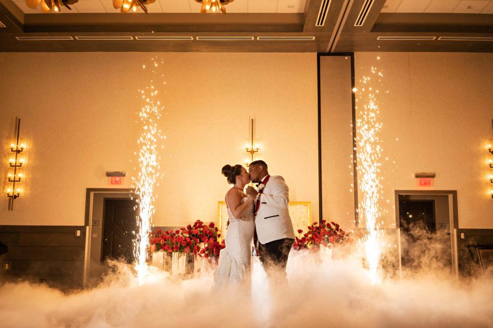 Jenny-Dave-35-Embassy-Suites-St-Augustine-Engagement-Wedding-Photographer-Stout-Studios