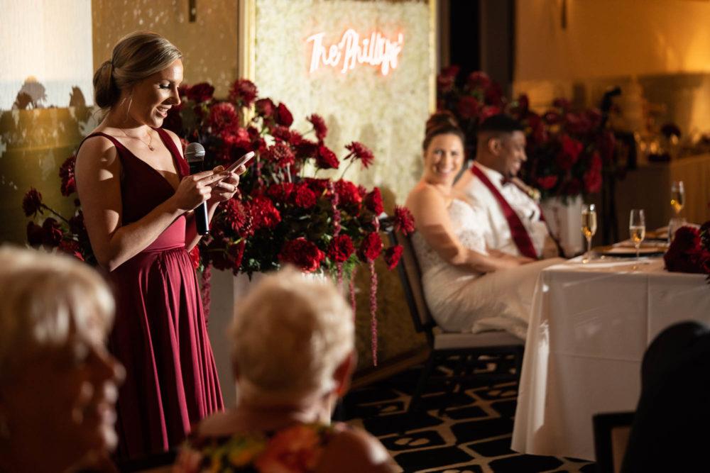 Jenny-Dave-38-Embassy-Suites-St-Augustine-Engagement-Wedding-Photographer-Stout-Studios