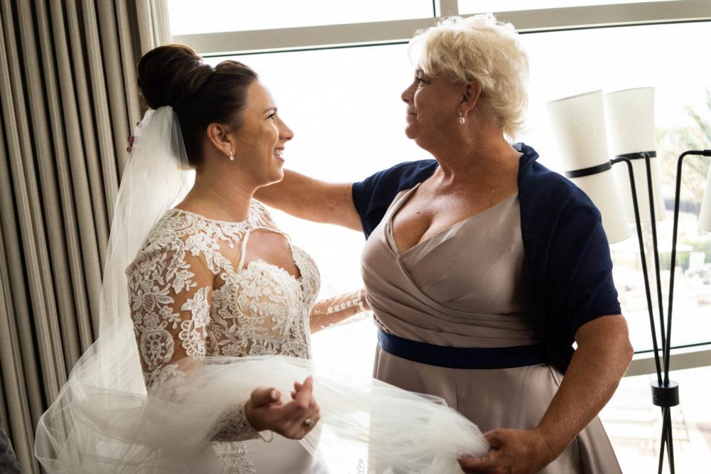 Jenny-Dave-4-Embassy-Suites-St-Augustine-Engagement-Wedding-Photographer-Stout-Studios