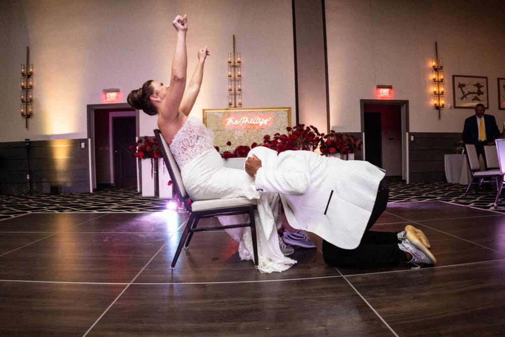 Jenny-Dave-41-Embassy-Suites-St-Augustine-Engagement-Wedding-Photographer-Stout-Studios