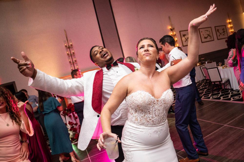 Jenny-Dave-42-Embassy-Suites-St-Augustine-Engagement-Wedding-Photographer-Stout-Studios