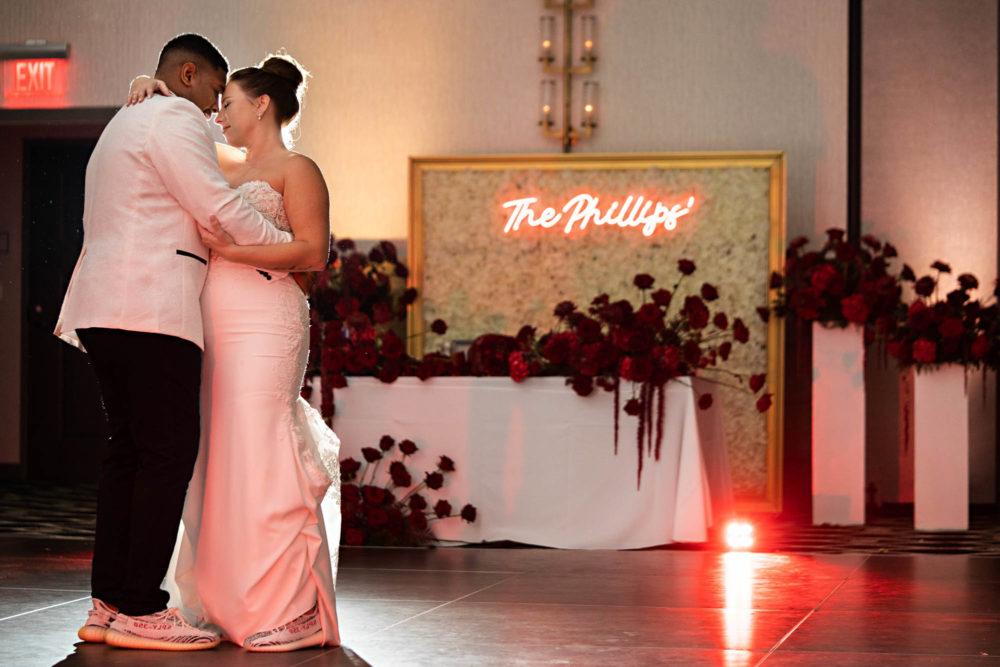 Jenny-Dave-47-Embassy-Suites-St-Augustine-Engagement-Wedding-Photographer-Stout-Studios