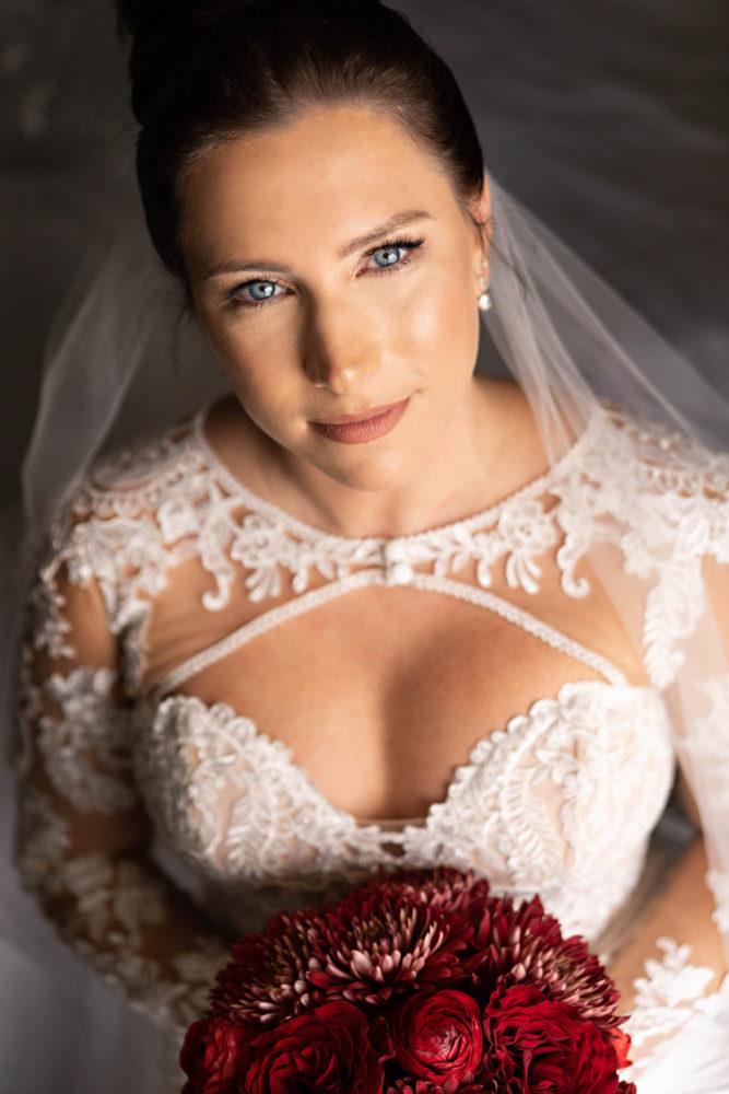 Jenny-Dave-6-Embassy-Suites-St-Augustine-Engagement-Wedding-Photographer-Stout-Studios