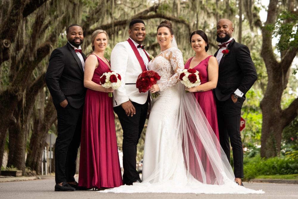 Jenny-Dave-8-Embassy-Suites-St-Augustine-Engagement-Wedding-Photographer-Stout-Studios