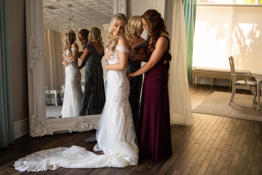 Savanna-Will- 1-The-White-Room-St-Augustine-Wedding-Engagement-Photographer-Stout-Studios