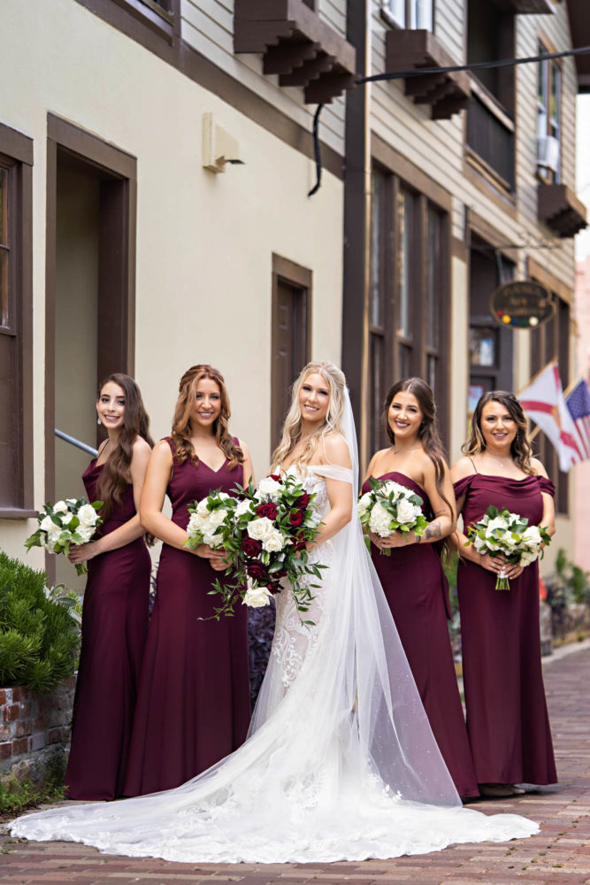 Savanna-Will- 11-The-White-Room-St-Augustine-Wedding-Engagement-Photographer-Stout-Studios