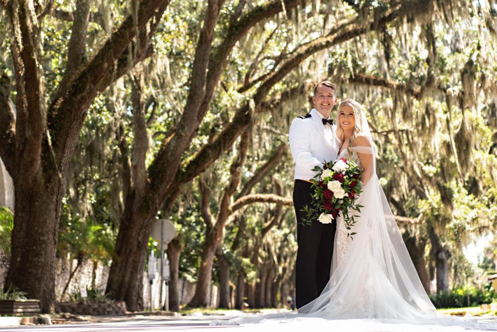 Savanna-Will- 12-The-White-Room-St-Augustine-Wedding-Engagement-Photographer-Stout-Studios