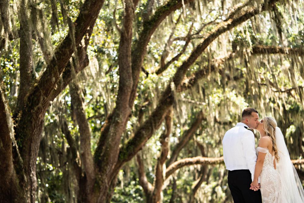 Savanna-Will- 13-The-White-Room-St-Augustine-Wedding-Engagement-Photographer-Stout-Studios