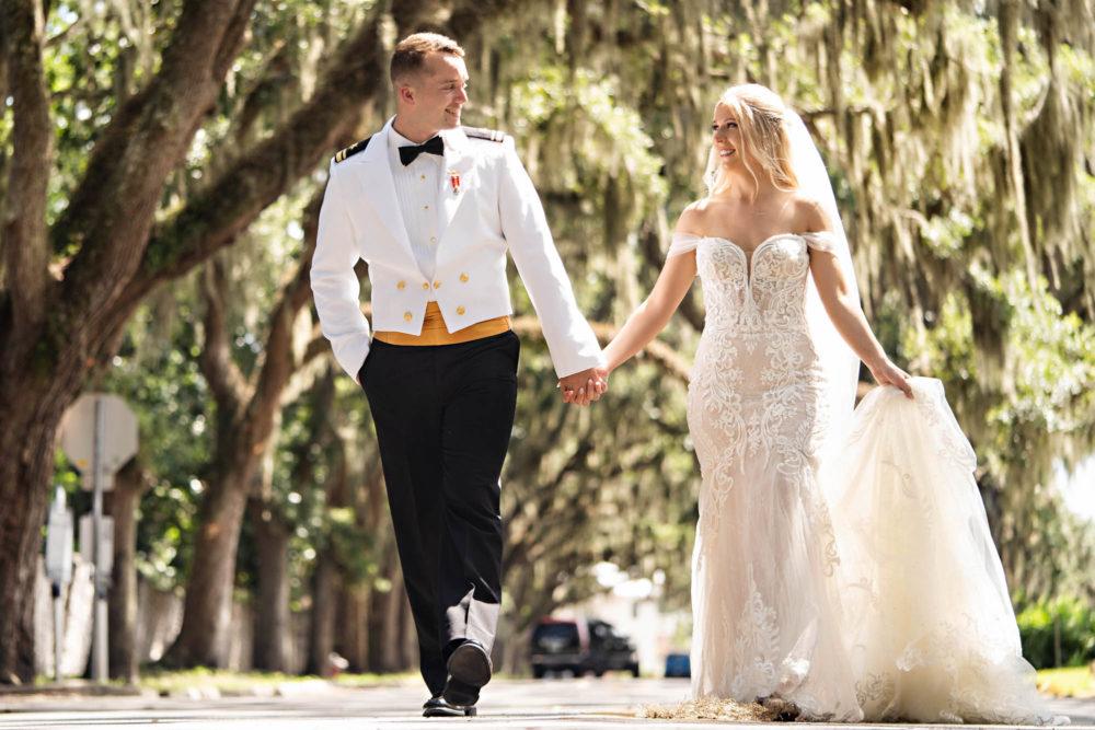 Savanna-Will- 14-The-White-Room-St-Augustine-Wedding-Engagement-Photographer-Stout-Studios