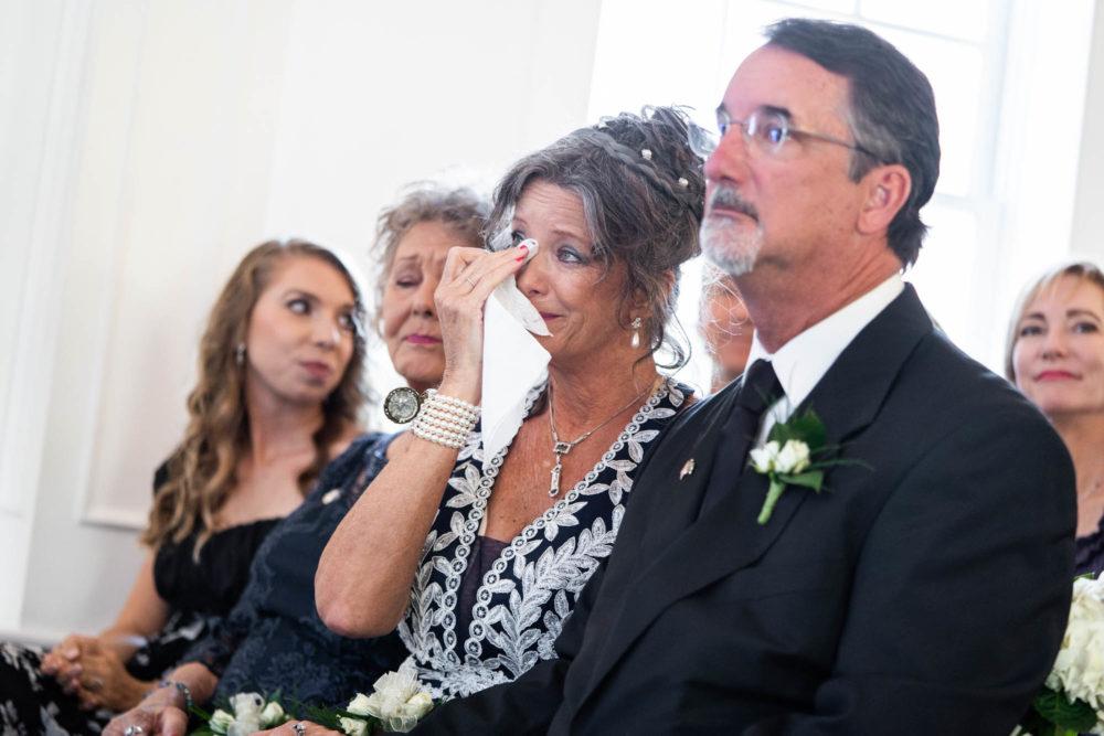Savanna-Will- 17-The-White-Room-St-Augustine-Wedding-Engagement-Photographer-Stout-Studios