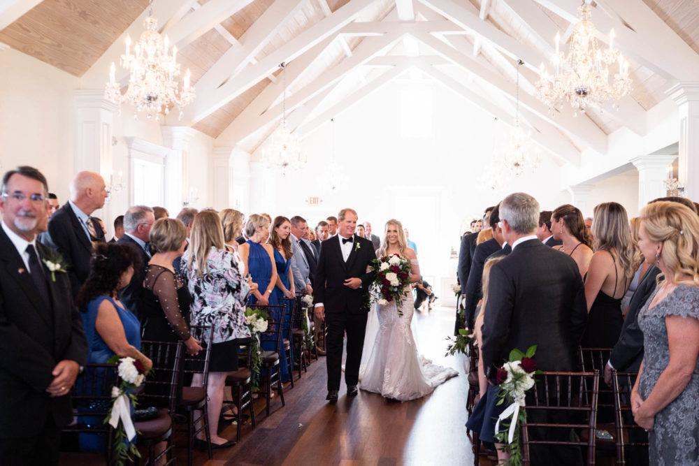 Savanna-Will- 18-The-White-Room-St-Augustine-Wedding-Engagement-Photographer-Stout-Studios