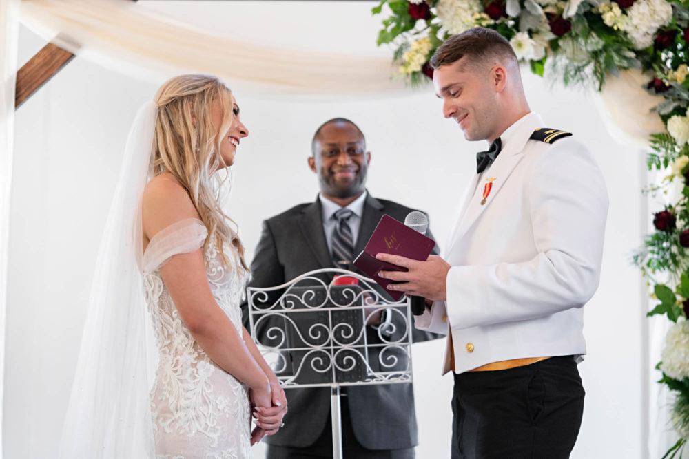 Savanna-Will- 19-The-White-Room-St-Augustine-Wedding-Engagement-Photographer-Stout-Studios