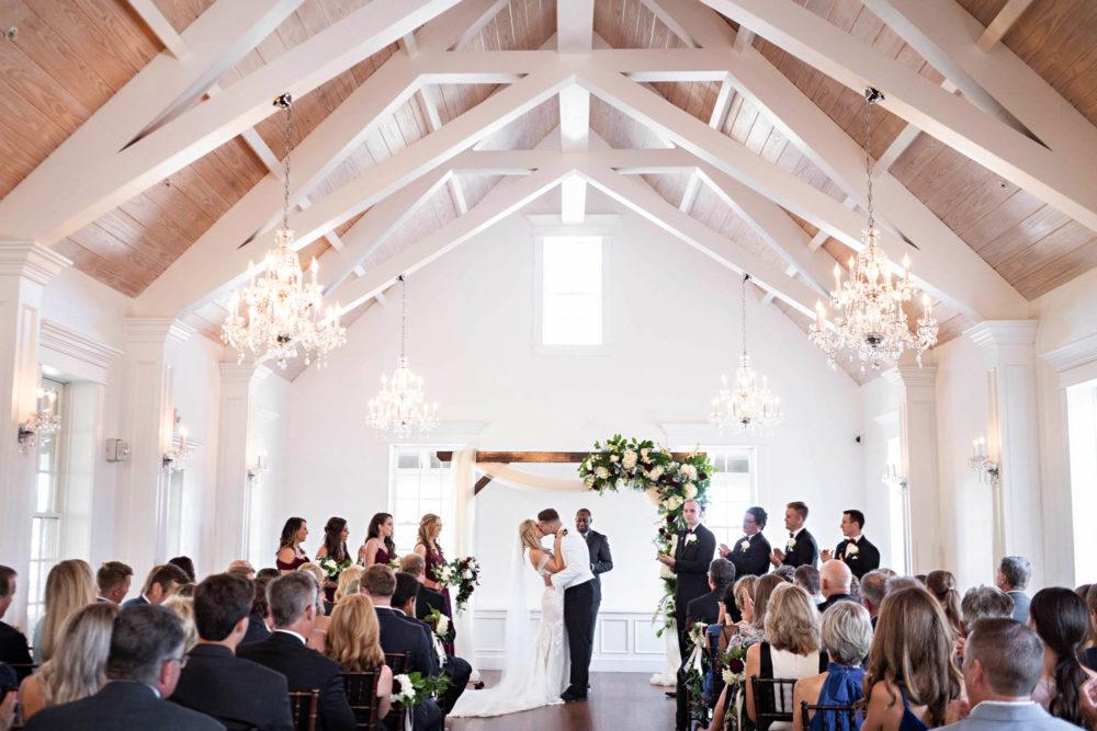 Savanna-Will- 20-The-White-Room-St-Augustine-Wedding-Engagement-Photographer-Stout-Studios