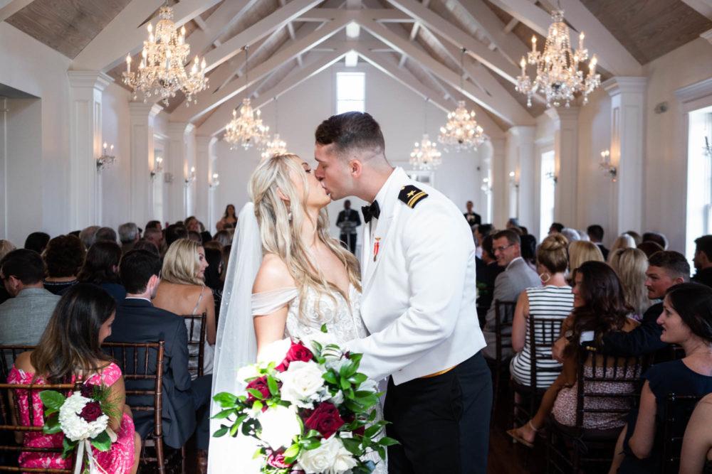 Savanna-Will- 21-The-White-Room-St-Augustine-Wedding-Engagement-Photographer-Stout-Studios