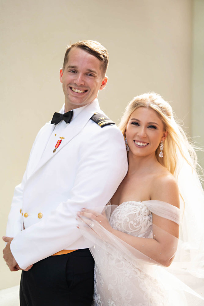 Savanna-Will- 22-The-White-Room-St-Augustine-Wedding-Engagement-Photographer-Stout-Studios