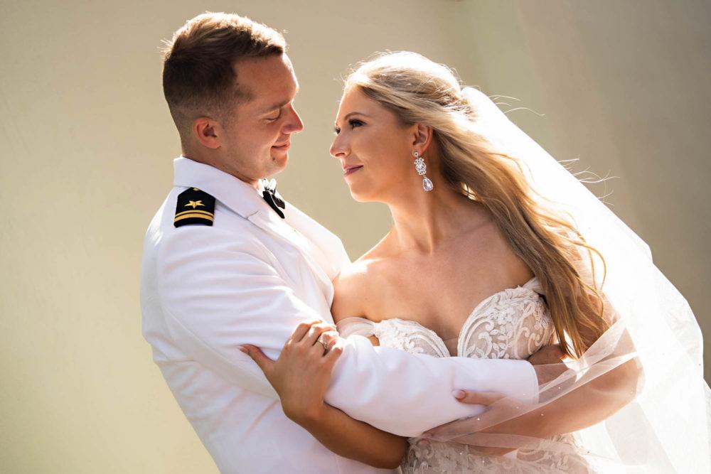 Savanna-Will- 23-The-White-Room-St-Augustine-Wedding-Engagement-Photographer-Stout-Studios