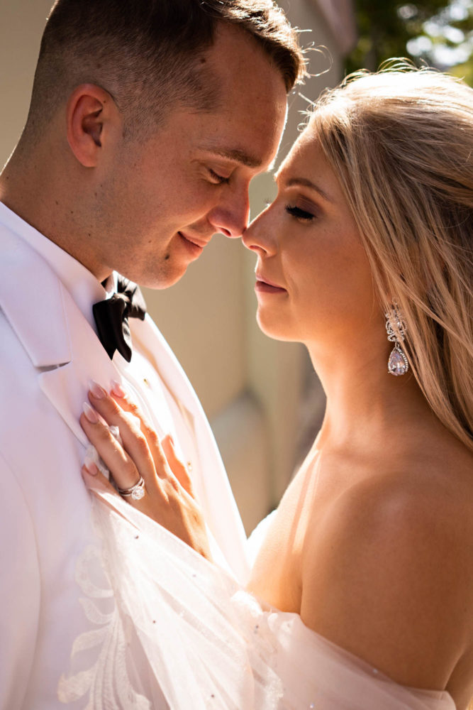 Savanna-Will- 24-The-White-Room-St-Augustine-Wedding-Engagement-Photographer-Stout-Studios