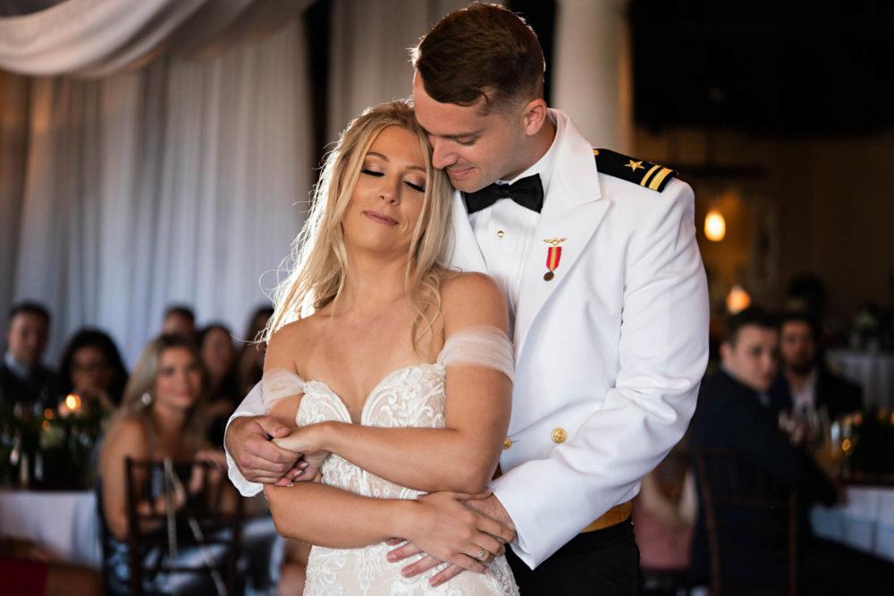 Savanna-Will- 25-The-White-Room-St-Augustine-Wedding-Engagement-Photographer-Stout-Studios