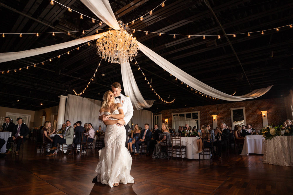 Savanna-Will- 26-The-White-Room-St-Augustine-Wedding-Engagement-Photographer-Stout-Studios