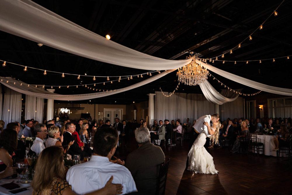 Savanna-Will- 27-The-White-Room-St-Augustine-Wedding-Engagement-Photographer-Stout-Studios
